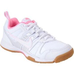 Кроссовки Nike WMNS MULTICOURT 10