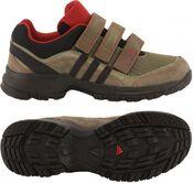 Кроссовки  Adidas FLINT II CF K G40471
