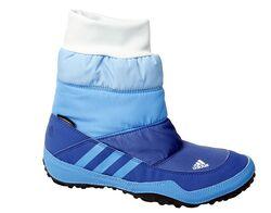 Кроссовки Adidas LIBRIA POCA PL W