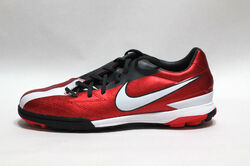 Кроссовки Nike T90 SHOOT IV TF