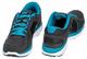 Купить Кроссовки Nike DUAL FUSION RUN (Изображение 3)