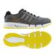Купить Кроссовки Adidas cc solution 2.0 m (Изображение 4)