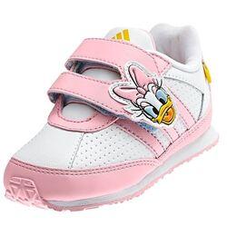 Кроссовки Adidas Disney Daisy