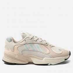 Кроссовки Adidas YUNG-1 SHOES CG7118