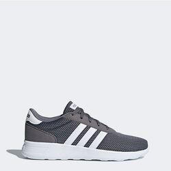 Кроссовки Adidas LITE RACER B43732