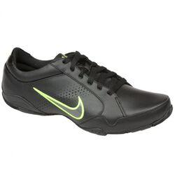 Кроссовки Nike AIR COMPEL 395822 013