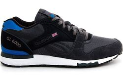 Кроссовки Reebok GL 6000 ATHLETIC