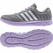 Кроссовки  Adidas breeze 101 w AF5343
