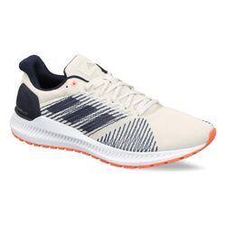 Кроссовки Adidas SOLAR BLAZE M