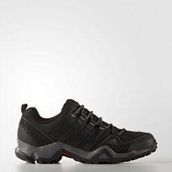 Кроссовки Adidas BRUSHWOOD lea