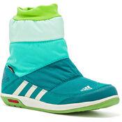 Кроссовки  Adidas CH CHOLEAH POCA M18526