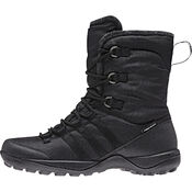 Ботинки Adidas CW LIBRIA PEARL CP M18538