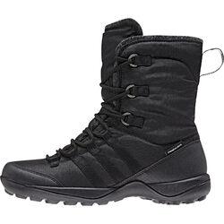 Ботинки Adidas CW LIBRIA PEARL CP