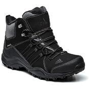 Кроссовки  Adidas CH WINTERHIKER II C M18836