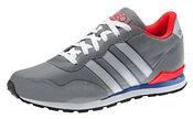 Кроссовки Adidas RUNNEO V JOGGER