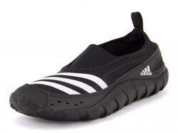 Кроссовки Adidas JAWPAW