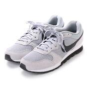 Кроссовки Nike MD RUNNER 2 749794 001