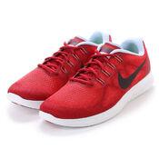 Кроссовки  Nike Free RN 2017 880839602