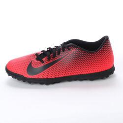 Кроссовки Nike BRAVATAX