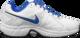 Nike Кроссовки  Nike DART 9 443865 103 (Изображение 2)