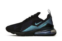 Кроссовки  Nike Air Max 270 AH8050-020