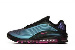 Кроссовки Nike Air Max Deluxe AJ7831-004