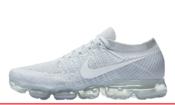 Кроссовки  Nike VaporMax 677293 601