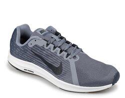 Кроссовки Nike DOWNSHIFTER 8