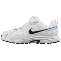 Кроссовки Nike DART 9 LTH BPV 454591 102