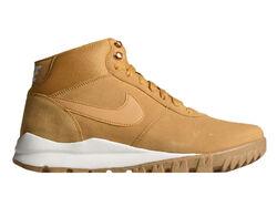 Ботинки Nike HOODLAND SUEDE 654888727