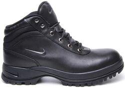 Ботинки Nike MANDARA 333667 001