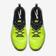 Купить Кроссовки Nike Metcon 1 704688-710 (Изображение 3)