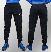 Nike 123567008
