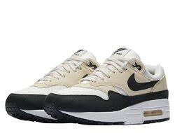 Кроссовки Nike Wmns Air Max 1   319986-106