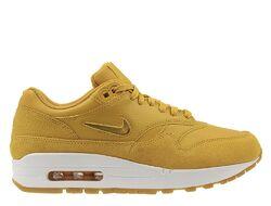 Кроссовки Nike Wmns Air Max 1 Premium SC AA0512-700