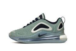 Кроссовки  Nike Wmns Air Max 720 AR9293-001