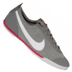 Кроссовки Nike WMNS FIVEKAY 454408 016