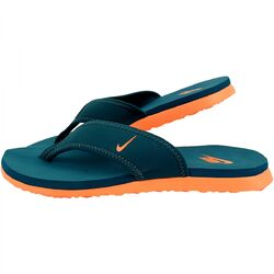 Сланцы Nike CELSO THONG PLUS 307812 380