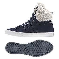 Ботинки Adidas PARK WTR HI W F98851