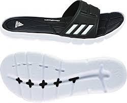Сланцы Adidas adipure CF W BB4558