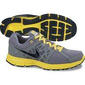 Nike Relentless 2 511914 004