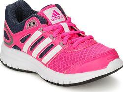 Кроссовки Adidas Duramo 6 K M18647