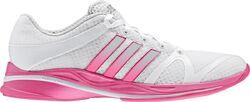 Кроссовки Adidas CLIMA SPRINT