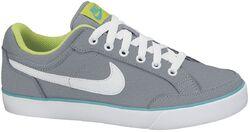 Кроссовки  Nike CAPRI 3 TXT 580539 004