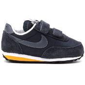 Nike ELITE (TD) 512118 406