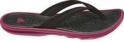 Сланцы Adidas Sleekwana SC W G62859