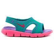 Nike SUNRAY 9 343975 300