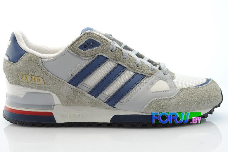 low priced 7cead 6b1c3 ... new zealand adidas zx750 m q35454 ef67f e8927