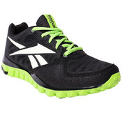 Reebok REALFLEX TRANSITION 2.0 J92308