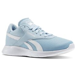 Кроссовки  Reebok ROYAL EC RIDE V71933
